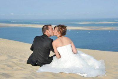 Séance photo à domicile Pascal GONZALEZ MARIAGE SELECT