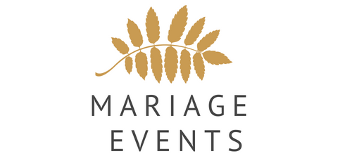 Mariages events