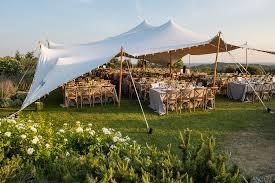 location de tentes