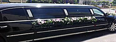 location_limousine_pour_mariage