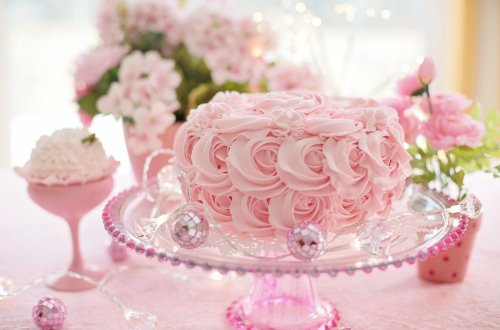 anniversaire de mariage