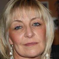 Martine Lebussy