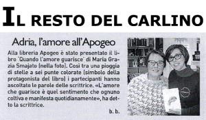 ARTICOLO-RESTO-DEL-CARLINO