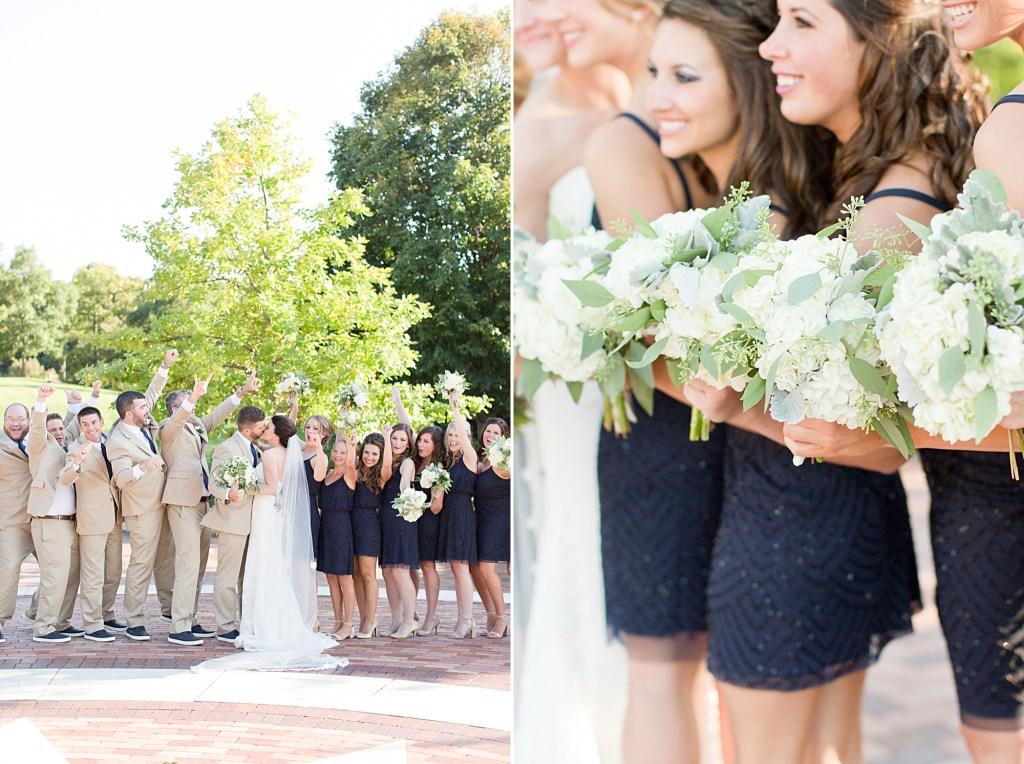 Libertyville Illinois Wedding_0053.jpg