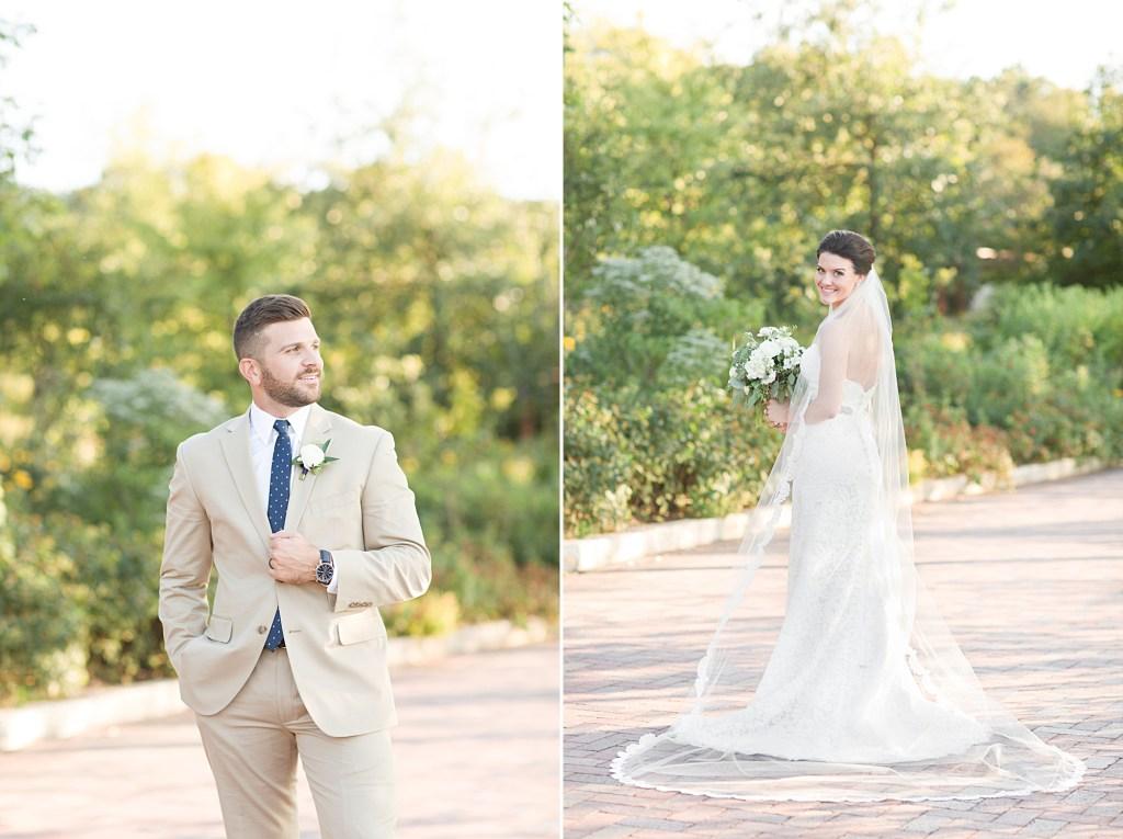 Libertyville Illinois Wedding_0057.jpg