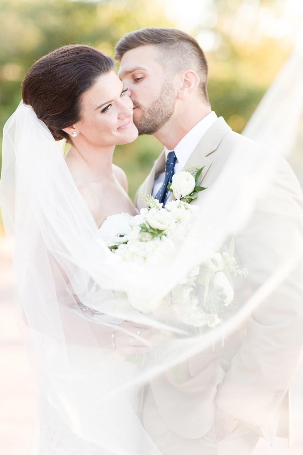 Libertyville Illinois Wedding_0061.jpg
