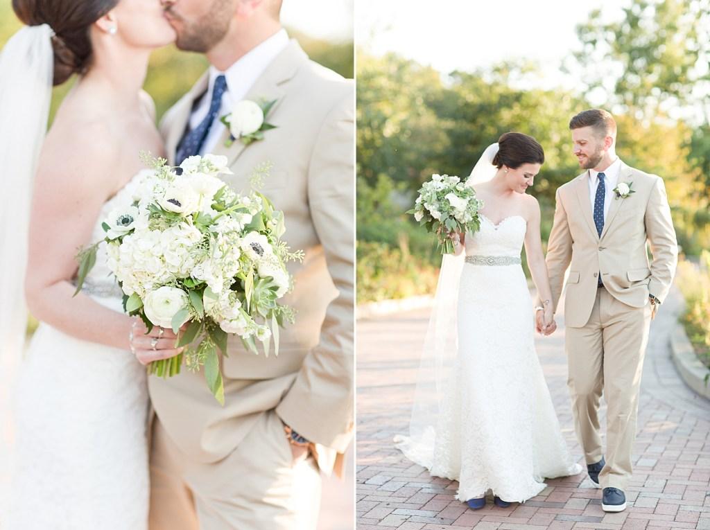 Libertyville Illinois Wedding_0062.jpg