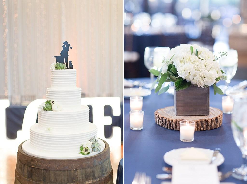 Libertyville Illinois Wedding_0074.jpg