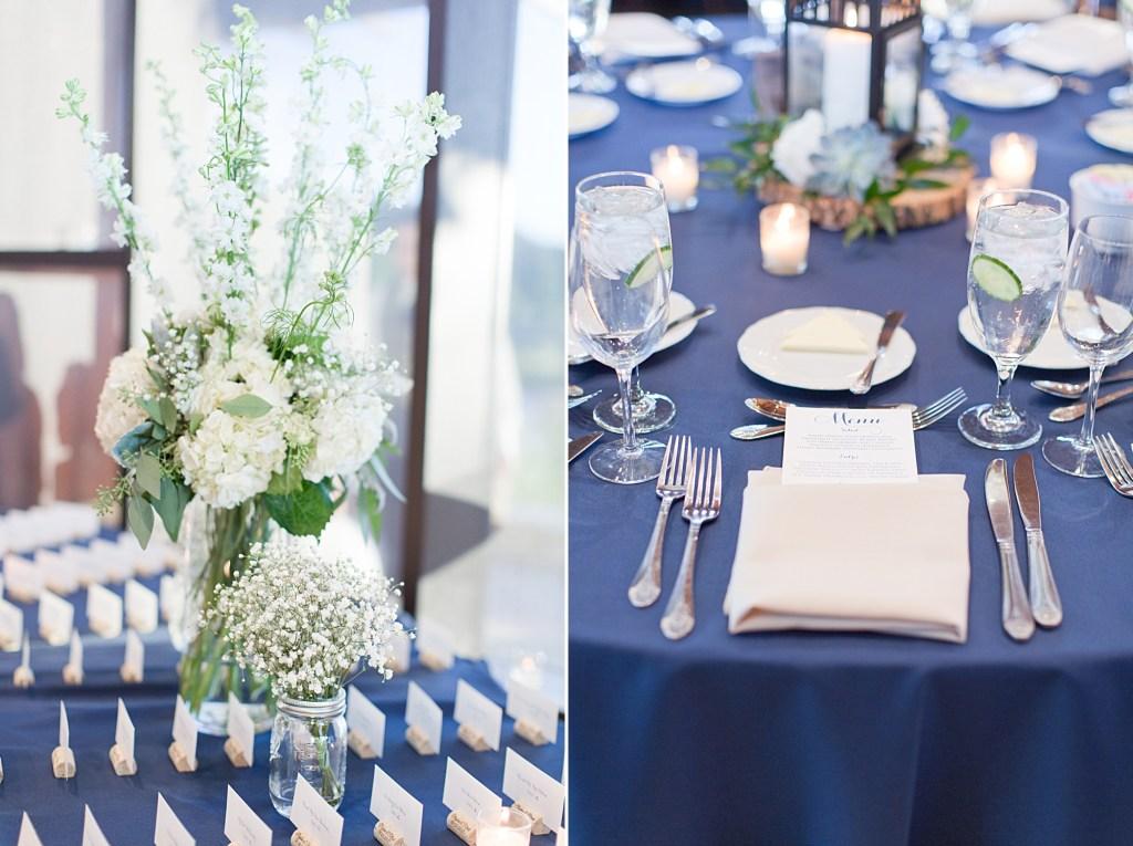 Libertyville Illinois Wedding_0075.jpg