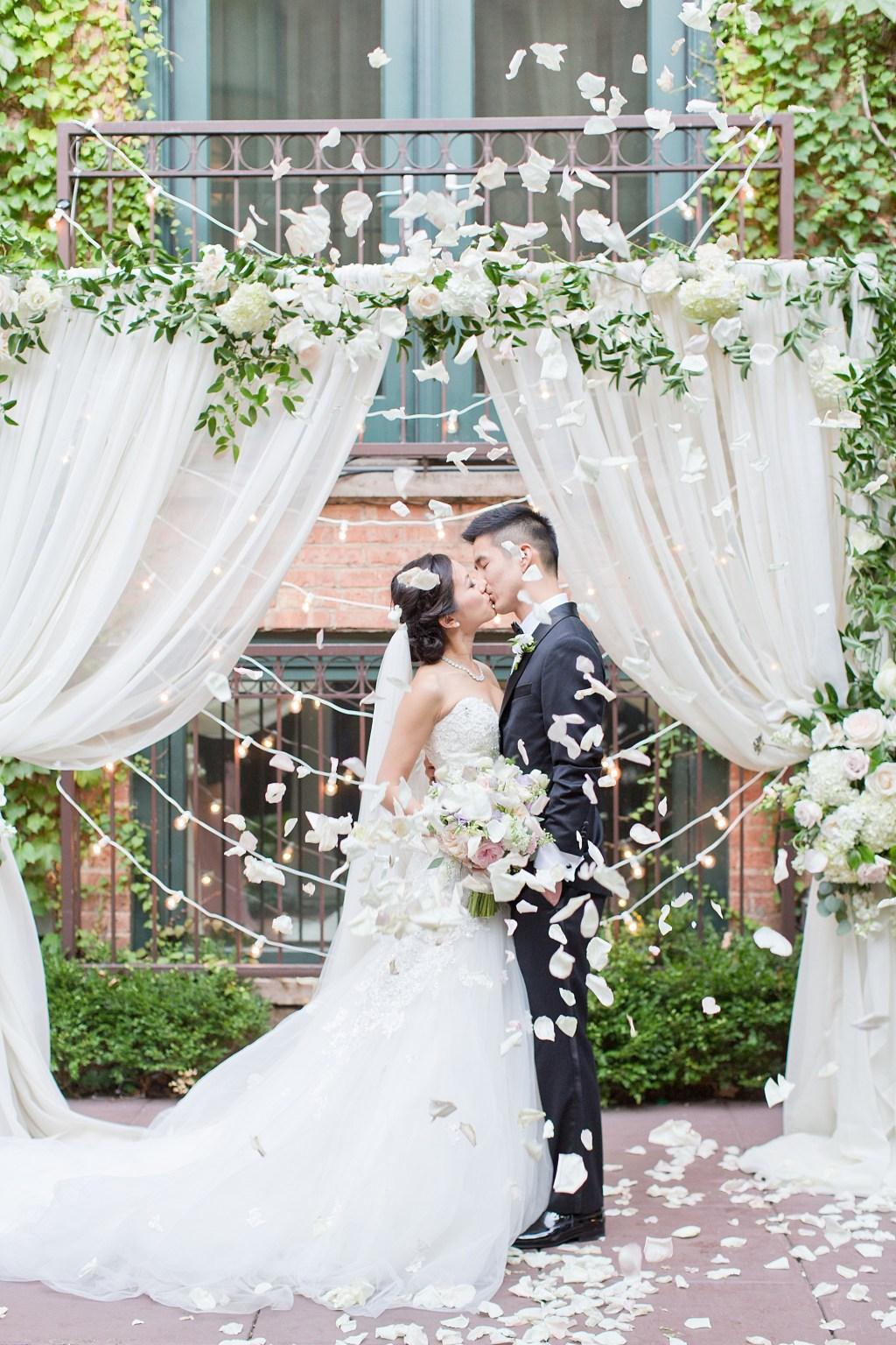 The Ivy Room Chicago Wedding_0041.jpg