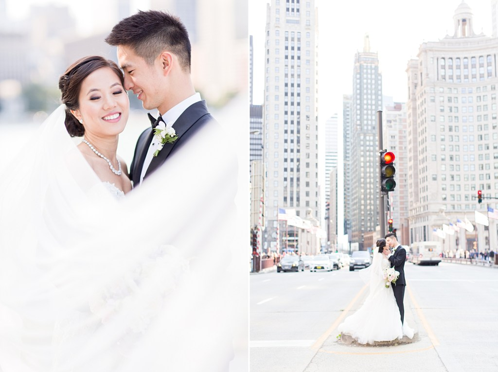 The Ivy Room Chicago Wedding_0095.jpg