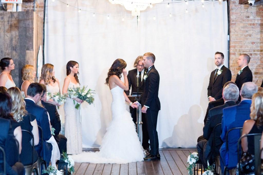 The Haight Wedding_0038.jpg