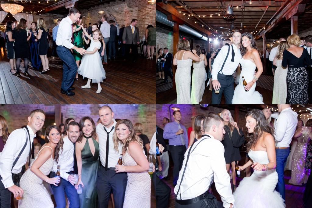 The Haight Wedding_0053.jpg