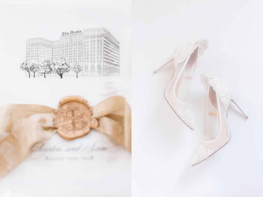 The Drake Chicago Wedding_0002.jpg