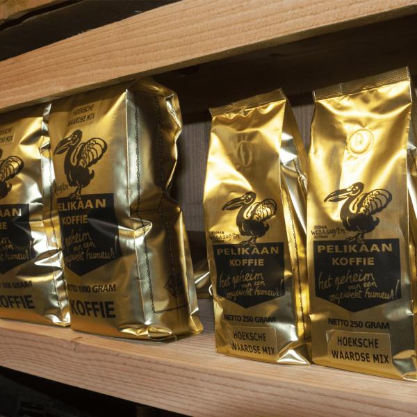 koffiealles