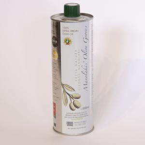 olijfolie500ml