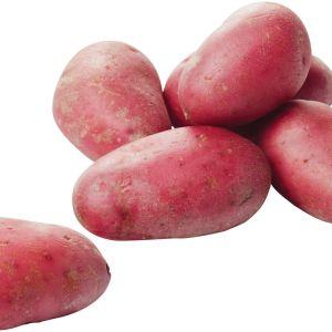 roseval-aardappels
