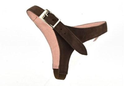 brides amovibles cuir maria jamy escarpins femme petites pointures petites tailles 87