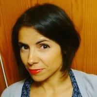 María José Castañer
