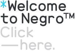 Negro6