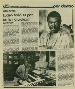 articulo Lucien 1