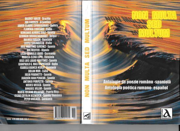 Joaquín Díaz - Canciones Españolas en el sudoeste de los Estados Unidos
