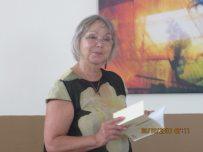 Christiane Frank-Brumm
