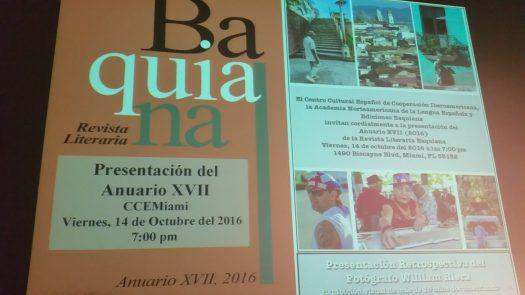 afiche-baquiana-2016