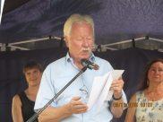 Dieter Brumm