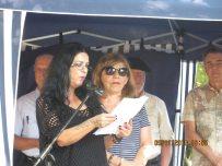 Petra M. Jansen and Annabel Villar