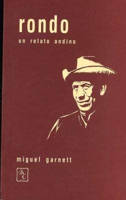 MAC- Portada libro Miguel Garnett
