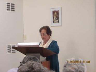 María Antonieta Tejada Delgado