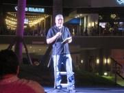 Festival de Poesía Miami 4
