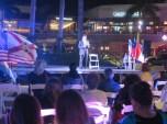 Festival de poesia Miami 16 Villasana