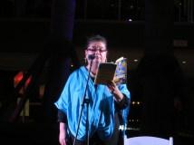 Festival poesia Miami 17 X