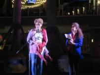 Festival poesia Miami 21 Palitachi