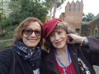 María Juliana Villafañe - Ime Biassoni