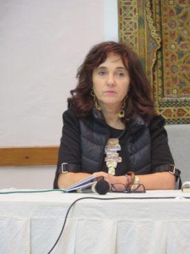 Maria Elisa Rueda-España