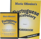 Photo: Learn to Speak Portuguese