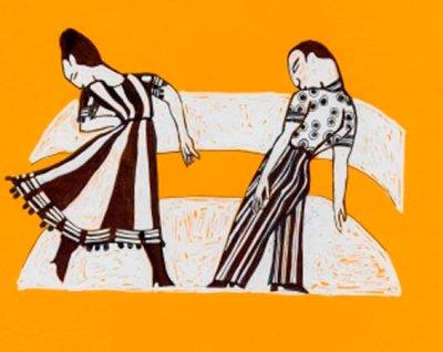 Musica Y Baile - 2001 (100€)