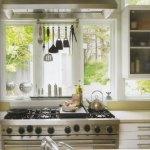 Kitchen_Design_4 (2)