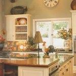 Kitchen_Design_top (2)