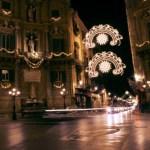 christmas-italian
