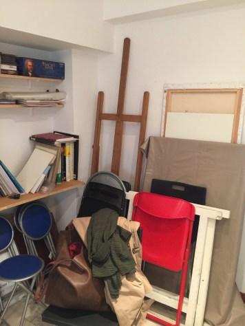 Sala corsi 3b gallery prima (7)