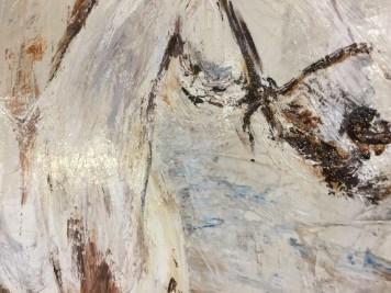 corsi d'arte 3b gallery