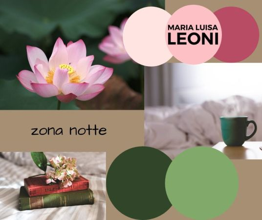 home staging marialuisaleoni.it
