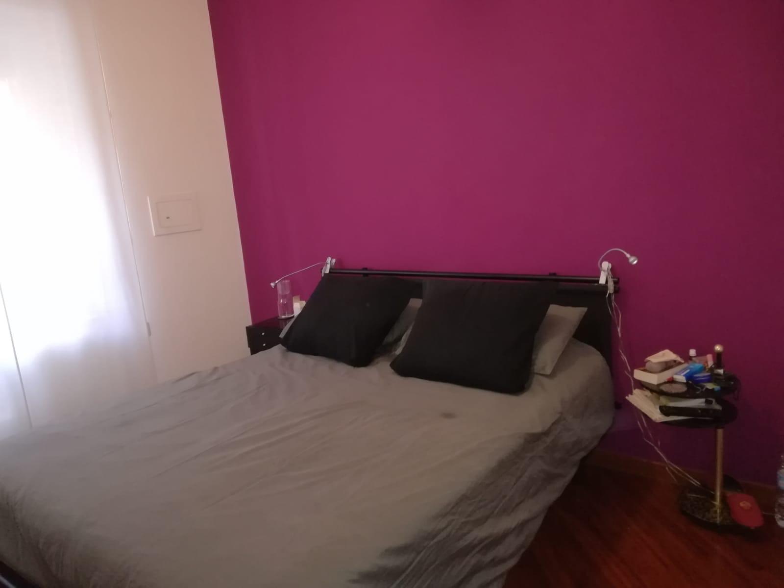 Relooking camera da letto.www.marialuisaleoni.it - Maria ...