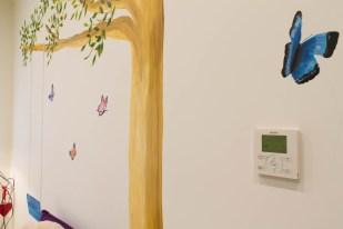 corso di decorazione per bambini marialuisaleoni.it