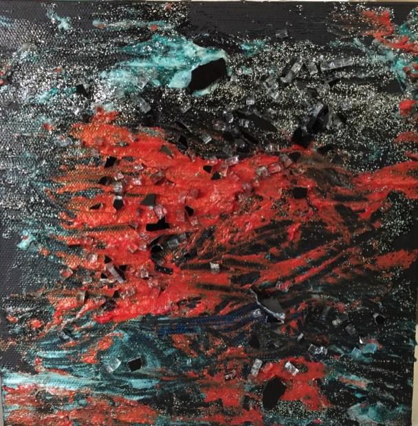 Corso di pittura materica marialuisaleoni.it