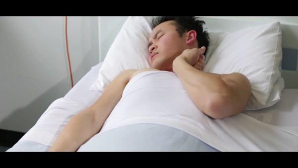 flessione-anomala-postura-decorticata-decorticato-decorticare